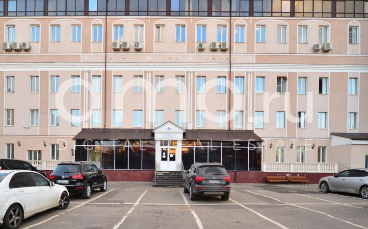 Аренда офисных помещений Константинова улица Коммерческая недвижимость Коцюбинского улица